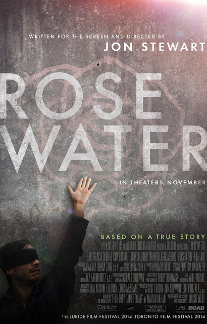 rosewater xlg