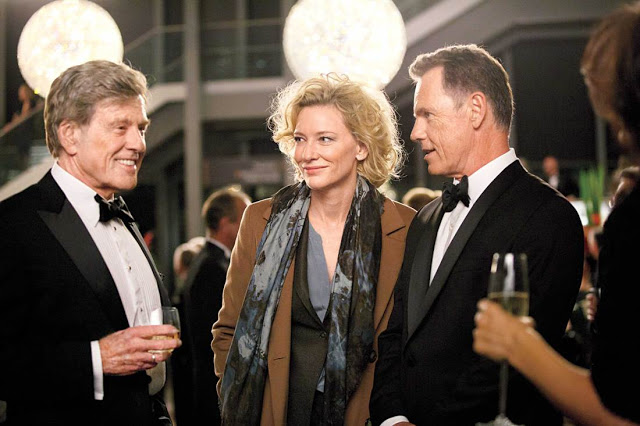 truth cate blanchett bruce greenwood