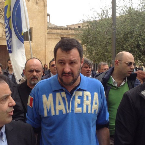 20160724 salvini youreporter