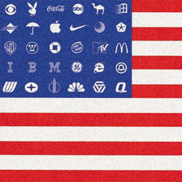 20161024 adbusters brands flag1