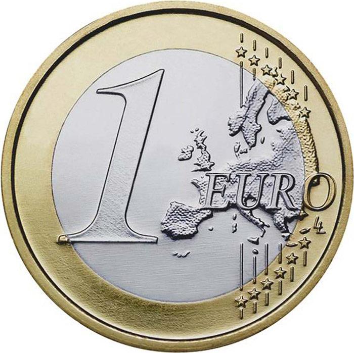 20170403 euro