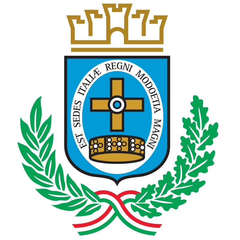 20170418 monza stemma