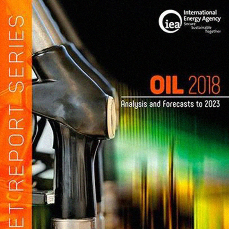 0000293 market report series oil 2018 550