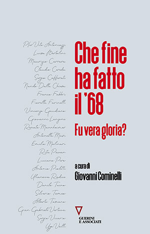 Front COVER 68 Cominelli OK