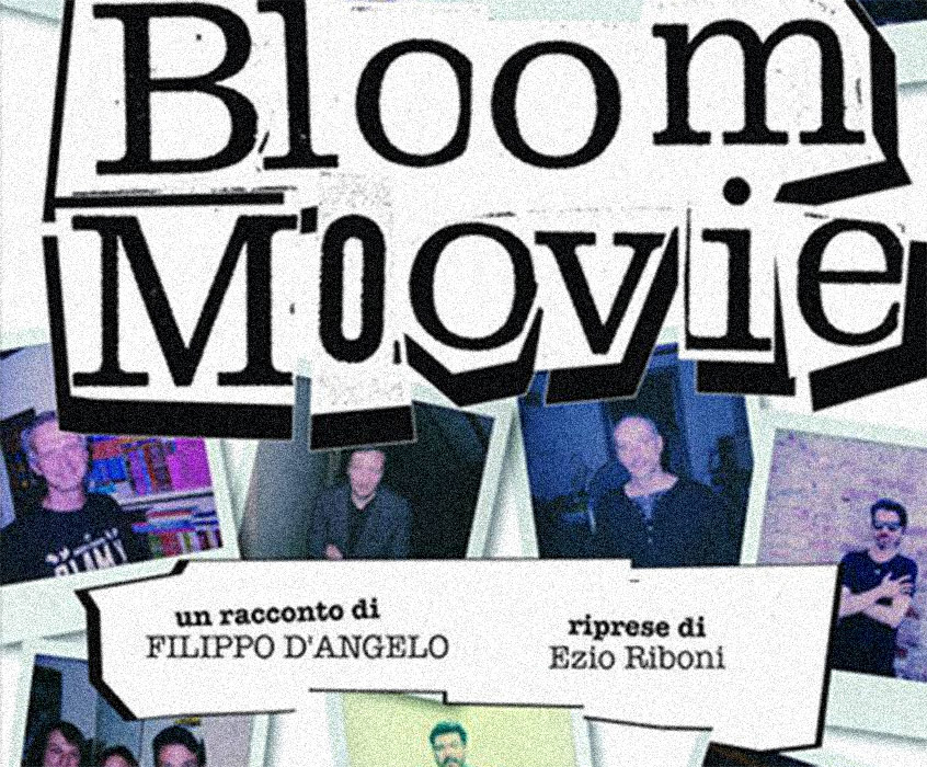 20190127 bloom moovie