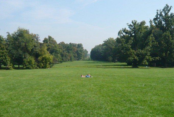 VILLA PARCO Prati del Parco Reale di Monza e1442657298424