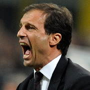 2014-01-14-massimiliano-allegri