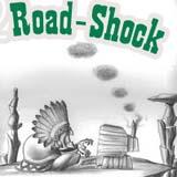 22102009-road-shock