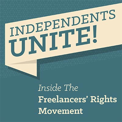 20150216 Independents Unite Preview Edition Nov 2013 1