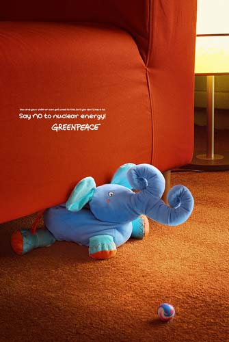 20090317-greenpeaceelephant.jpg