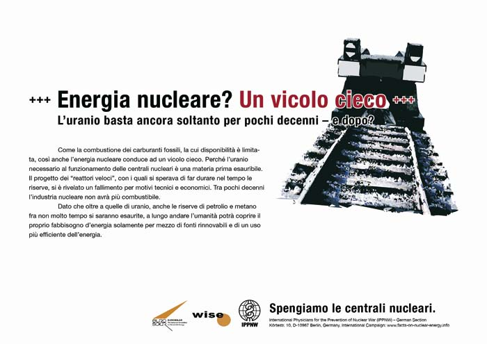 facts-on-nuclear-energy-02.jpg