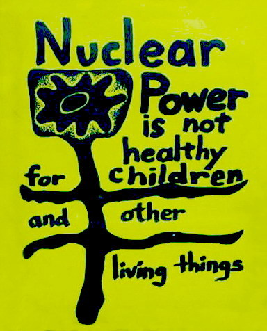 nuclear_power_is_not_healthy_poster.jpg