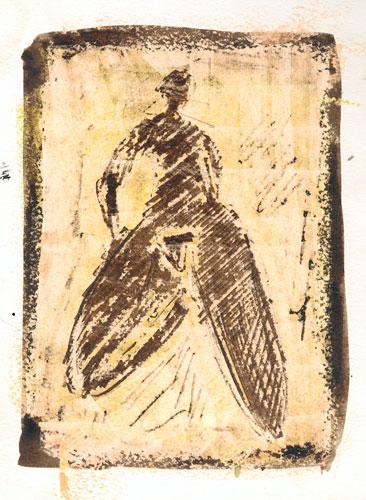 200905-katia-zotti-01