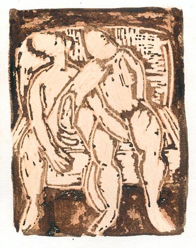 200905-katia-zotti-06
