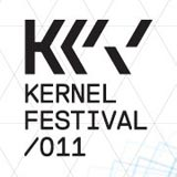 20110326-kernel-a