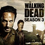 20131213-The-Walking-Dead-Season-3