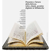 20140616-Lettura-digitale-web