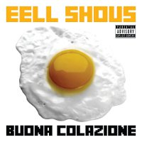 Eell Shous: poesia e rap in Brianza