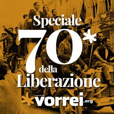 20150303 speciale liberazione