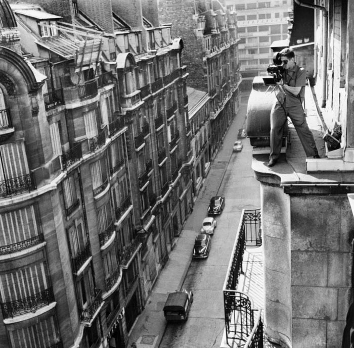 raoul coutard1