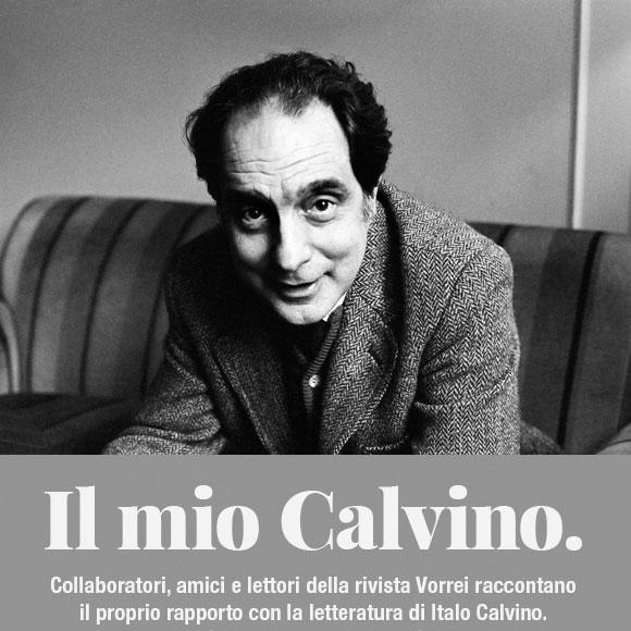20150916 calvino
