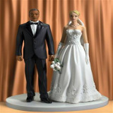 interracial_wedding