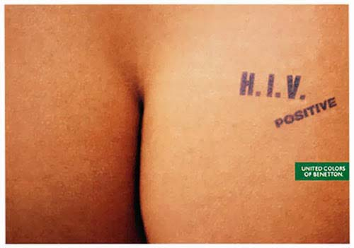 ad-benetton-hiv-aids
