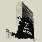 20090627-UN-Oil-for-Food-Scandal2