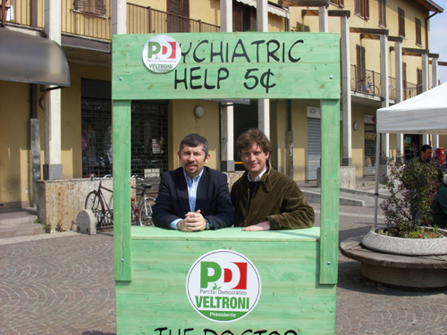 20090708-scalfarotto-civati