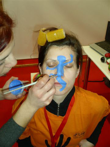 20100209-face_painting