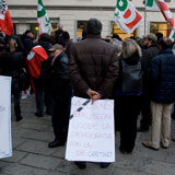 20100307-piazza-roma-a