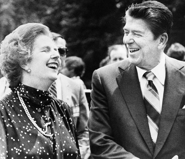 20121006-thatcher-reagan