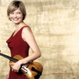 20131001-alina-ibragimovic-remembers-roslavets-world-premiere-recording-Alina-Ibragimova-Violin-Roslavets-Hyperion-150x150