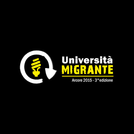 Riparte l'Università Migrante all'Arci Blob di Arcore