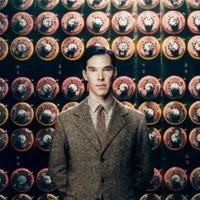 20150206 The Imitation game