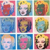 marylin small