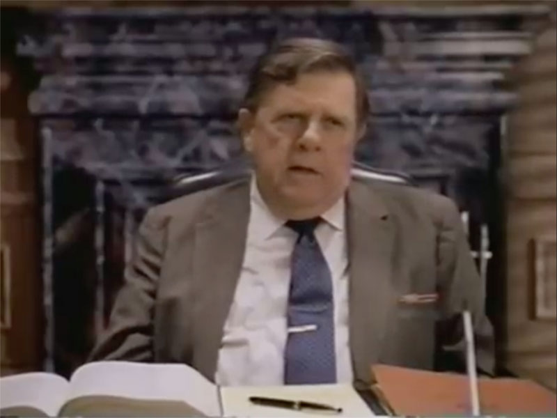 20190707 Pat Hingle in Simple Justice