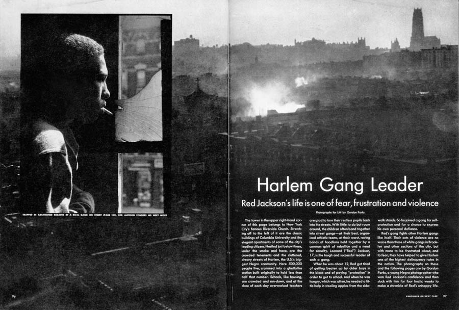 20171210 harlem gang leaders gordon parks