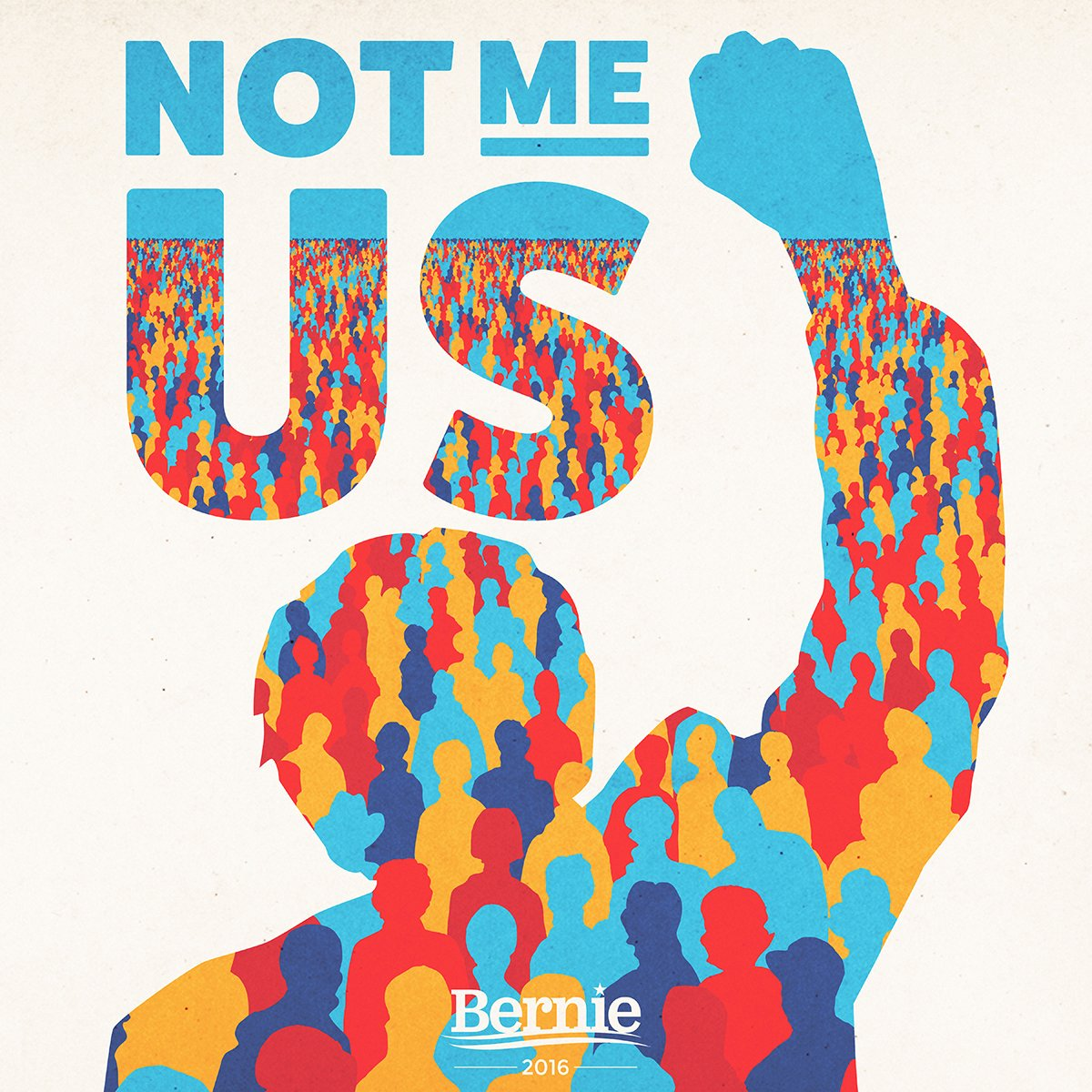 20190810 not me us bersani sanders