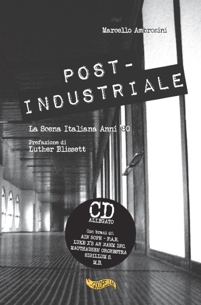 post industriale