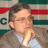 20130201-vigano-icona