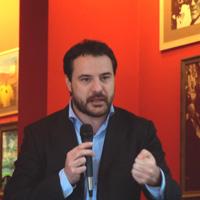 Roberto Rampi: anche in Brianza le comunità sono una chiave essenziale