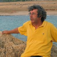 Roberto Sala: serve una regia per rilanciare il ruolo del teatro in Brianza