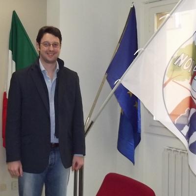 20160501 A cagliani icona