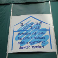23042014 Tendone solidale a